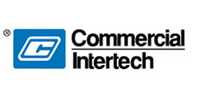 Commercial Intertech